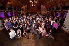 #LoughridgeWedding #Weddingvenue #Wedding