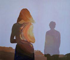 """surreelust: """" Beloved by Jarek Puczel (2014) """""""