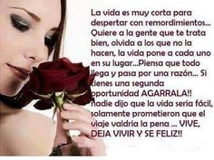 #Mujer #Amate #Valorate