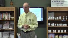 John Whitcomb Seminar - Vitamin - Super Vitamin, Hidden Before Our Eyes. Another suppressed cure Health And Beauty Tips, Health Advice, Oral Health, Health And Wellness, Health Care, Delivering A Baby, Vitamin K2, Dr Axe