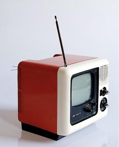 No doubt, it's not easy to get a 1970s vintage TV set . But if given ...