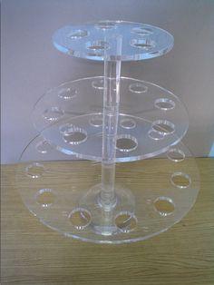 carrusel-de-acrilico-para-exhibicion