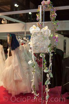 Novedades en ramos de novia. http://ociopareja.com/matrimonio/tendencias-de-ramos-de-novia-y-decoracion-floral-para-bodas/