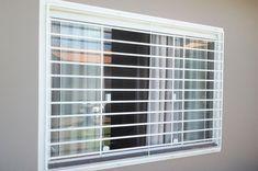 Home Window Grill Design, Iron Window Grill, Window Grill Design Modern, Door And Window Design, Balcony Grill Design, Grill Door Design, Balcony Railing Design, Door Gate Design, Door Design Interior
