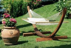 Garden Accessories | Decoration, Home Goods, Jewelry Design