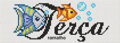 Ramalho C