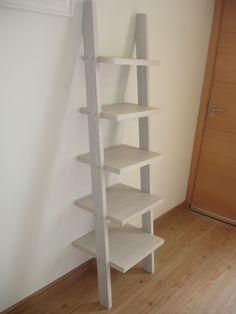 m s de 1000 ideas sobre escaleras decorativas en pinterest