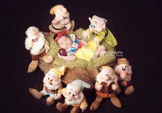 sesión de fotos para bebés38