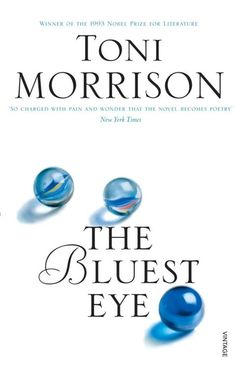 'The Bluest Eye' by Toni Morrison and 9 other great ideas for your book club (or just personal reading list).
