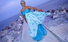 mother of the bride dresses for beach wedding - Google Search