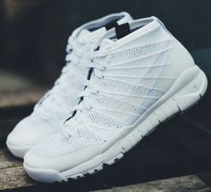 405fecb21acd 45 Exciting Sneakers images