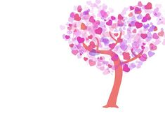 Free Image on Pixabay - Heart, Tree, Romance, Valentine Romance, Great Love, Love Her, Free Pictures, Free Images, Heart Tree, Infant Loss, Iphone 10, Lost Art