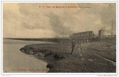 SVSS - Pont de noyelles