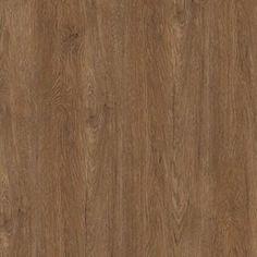 mFLOR 20-03 Vinylová podlaha HOKIDO ASH (Dark Brown Ash 41588) Hardwood Floors, Flooring, Texture, Crafts, Wood Floor Tiles, Surface Finish, Wood Flooring, Manualidades, Handmade Crafts