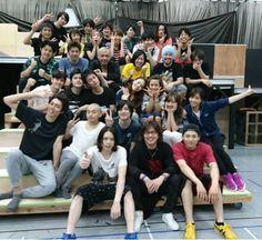 始めるための終わりと始まり。|宮崎秋人オフィシャルブログ「I'm no one」Powered by Ameba 北村諒
