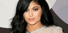 Kylie Jenner's makeup artist just spilled the beans on which products Kylie actually uses: http://www.sugarscape.com/beauty/news/a1080596/kylie-jenner-makeup-artist-products-beauty-tutorials/?utm_content=buffer86cef&utm_medium=social&utm_source=pinterest.com&utm_campaign=buffer