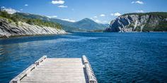 Meet Canada's most jaw-droppingly, insanely-gorgeous parks on Roadtrippers