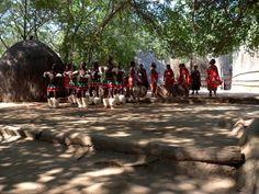 matsamo Dolores Park, Africa, Street View, Travel, Viajes, Trips, Afro, Tourism, Traveling