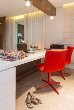 Apartamento Vila Madalena - Picture gallery