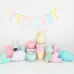 """50 Likes, 11 Comments - Kids Concept Store & E-shop (@caramelandsun) on Instagram: """"The cutest delivery from @alittlelovelycompany happened yesterday and we are so in love with all…"""""""