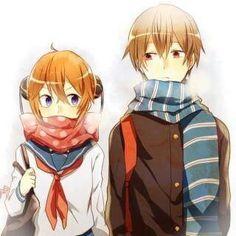 Okita Sougo х Kagura / Сого х Кагура Okikagu, Anime Ships, Manga, Samurai, Chibi, Fan Art, Couples, Cute, Miraculous