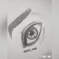فقرة   #رسم_عيون  . . . . المبدع/ـة . . @artist_maali .: . . . . . . #charcoal #draw #drawing  #sketch #paint #portrait #pencil #gallery #motivation #art #artist #girl #painting #model #models #young_artists_help #arts_gate #artbros #arts_gallery #arts_help #art_worldly #arts_secret #artworksinsta  #daily_artssw . . . .  #زهراء