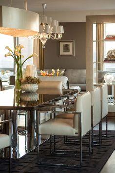 FENDI Casa Penthouse charisma design