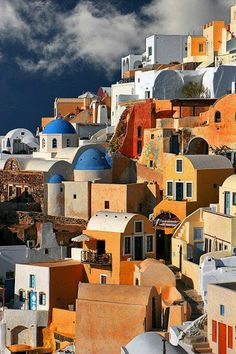 Νησιά Ελλαδα - Islands Greece - Collections - Google+