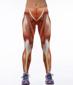 7f90de3223 143 Best leggings images in 2017 | Workout leggings, Women's sports ...
