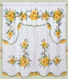 1000 images about sunflowers on pinterest sunflower for Www dreamhome com