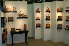 smithsonian craft show - Google Search