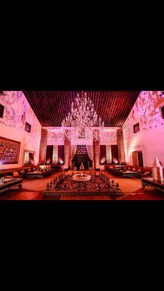 Wedding Dar Soukkar