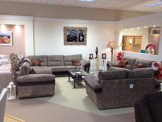 Toby suite Couch, Store, Furniture, Home Decor, Settee, Decoration Home, Sofa, Room Decor, Larger