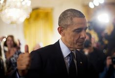 Obama Continue to Ignore advice of military commanders