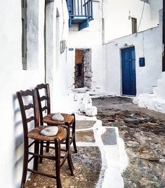 Serifos Greece Air France, Purpose Of Travel, Lots Of People, Travel Abroad, Pilgrimage, Greece, Tourism, Vacation, World