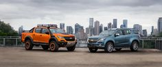 Image result for Chevy Colorado Xtreme