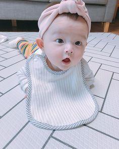 Cute Asian Babies, Cute Twins, Korean Babies, Asian Kids, Cute Girls, Cute Babies, Baby Kids, Baby Boy, Cute Baby Pictures