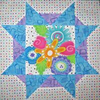 Free Quilt Blocks & Tutorials |  Aiming for Accuracy Pattern Co.