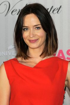 33 bob and lob haircut ideas to take to the hair salon for you next cut.