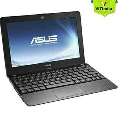 We are giving best quality electronics product like laptop in bilaspur. For more details visit www.vitindia.com