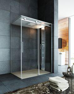 dampfbad im badezimmer größten images und ebaedbdedbbc noindex