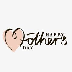 happy mothers day quotes for friends Happy Mothers Day Friend, Mothers Day Logo, Happy Mothers Day Letter, Happy Mothers Day Images, Happy Mother Day Quotes, Mother Day Wishes, Funny Mothers Day, Mothers Day Crafts, Happy Mothers Day Wallpaper