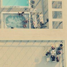 """Summer's here | Flickr   …"" on Designspiration"