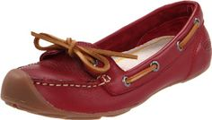 Keen Women's Catalina Slip-on Shoe