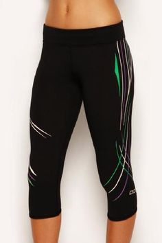 Great for those early morning runs when it starts to get a little colder