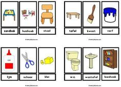 I School, School Teacher, Back To School, Learn Dutch, Learning Resources, Creative Kids, Homeschool, Classroom, Letters