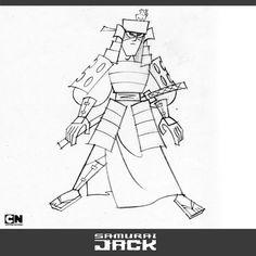 SamuraiJack_AndyBialk_04