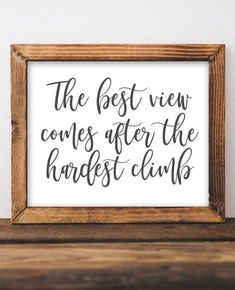 261 Best Wall Decor Quotes Images Diy Ideas For Home Frames Frases