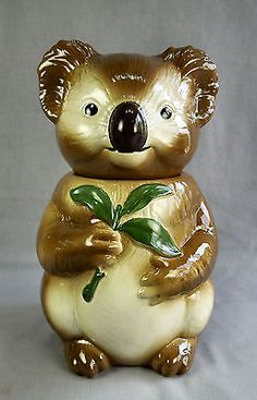 Electronics, Cars, Fashion, Collectibles, Coupons and Bear Cookies, Biscuit Cookies, Cute Cookies, Antique Cookie Jars, Cookie Crumbs, Vintage Cookies, Ceramic Animals, Hand Painted Ceramics, Tea Pots