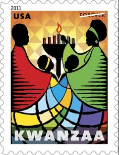 Google Image Result for http://www.bet.com/content/betcom/news/national/2011/10/14/u-s-postal-service-announces-new-kwanzaa-stamp/_jcr_content/articleText/textwithinlinemedia/image.custom300x0.dimg/101411-national-kwanzaa-stamp.jpg